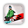MyTP Ski and Snowboard