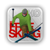 MyTP Freeskiing HD