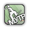 MyTP Snowboarding