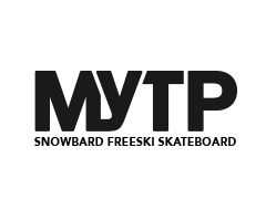 MyTP Snowboard, Freeski and Skateboard Game